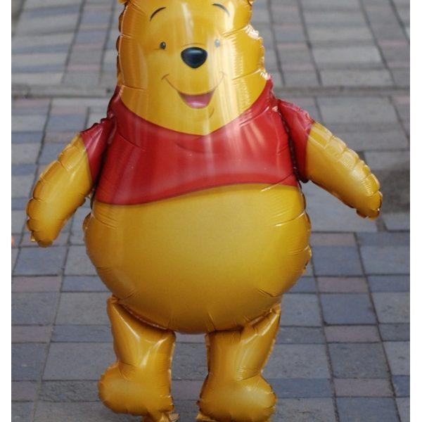 кулька що ходить Вінні