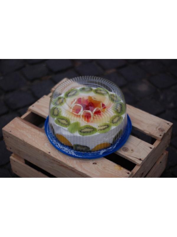 Торт Фруктовий