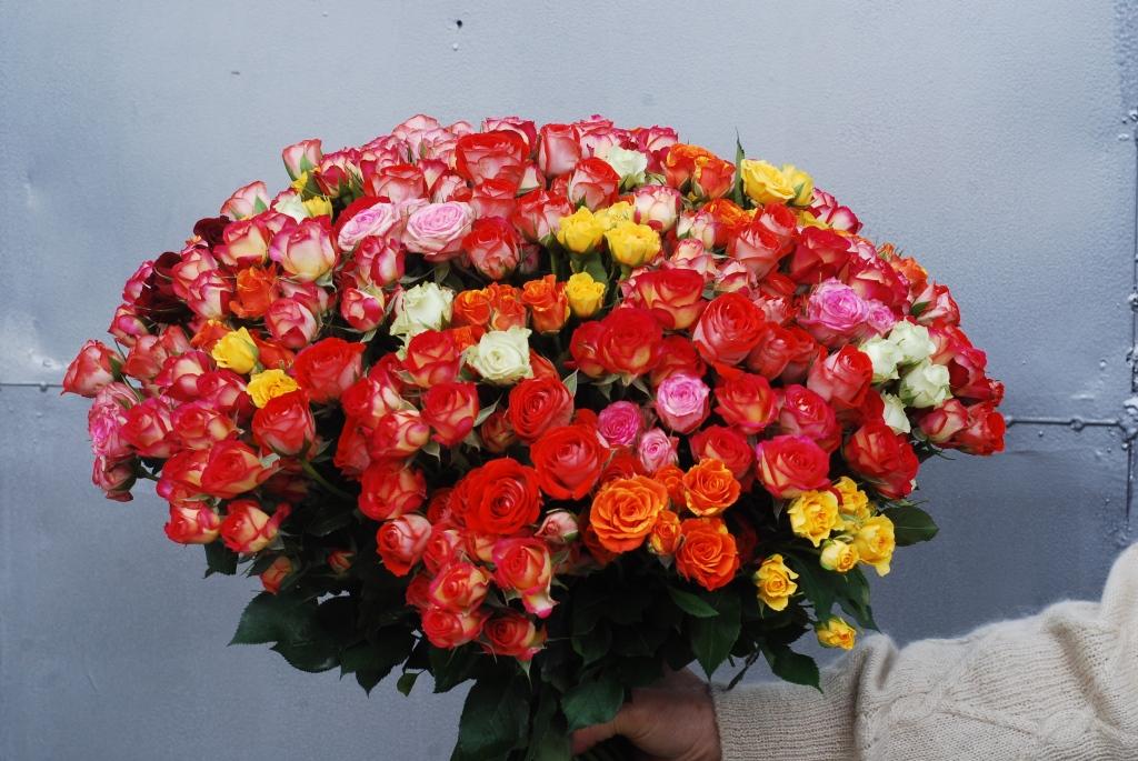 Букеты и подарки на день Валентина в Черновцах с доставкой