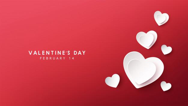 Букети та подарунки на день Валентина в Чернівцях з доставкою